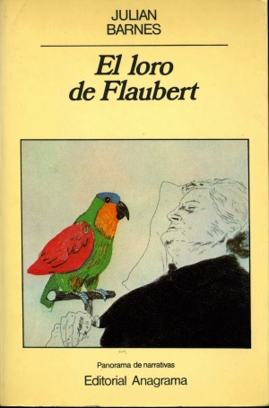 the letters of gustave flaubert pdf