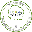 logo-educa-eco