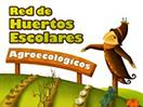logo-red-huertos