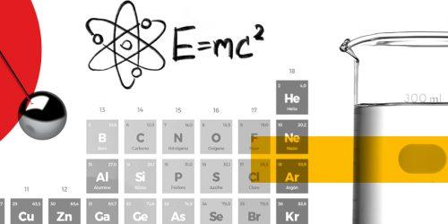 cabecera-dep-fisica-quimica