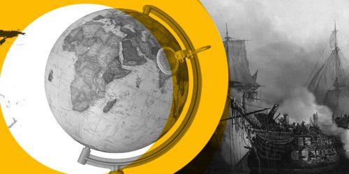 cabecera-dep-geografia-historia