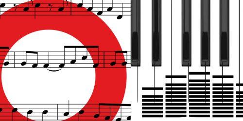 cabecera-dep-musica